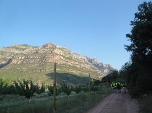 ya vemos Montserrat!!!