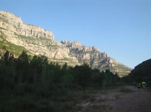 y Montserrat!