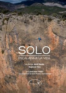 solo-video-escalada-jordi-salas-escalada-a-la-vida-cataluna
