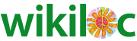 wikiloc viviendomochileros