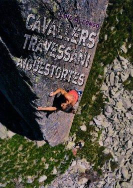 guia_de_escalada_cavallers_ml