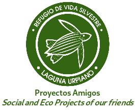 logo_proyectos_amigos