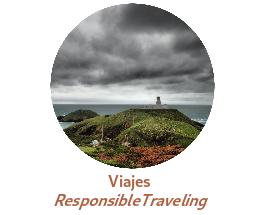 logo_viajes