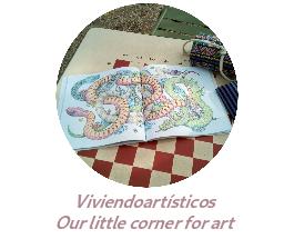 logo_vvartisticos