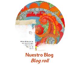 logo_blog_roll