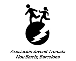 tronada_logo