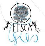 Buceo Pesca Fils en MasCaials