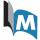 PubMed-40x40