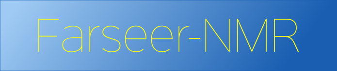 Farseer-NMR_logo_inkscake