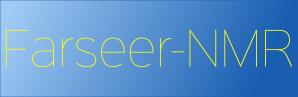 Farseer-NMR_logo_inkscake_twitter