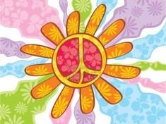 peace_flower