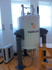 spectrometer_600